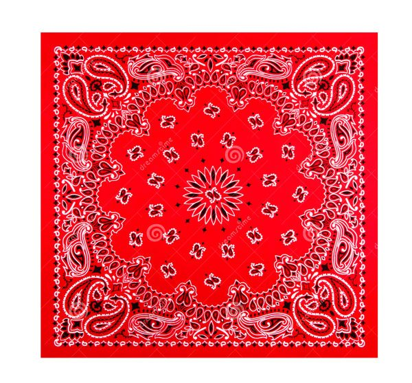 Red-Bandana-Web1