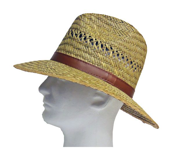Straw-Hat-3-Web