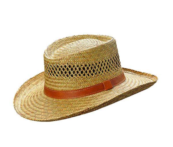 Straw-Hat-Web