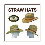 Straw-Hats-Post-1