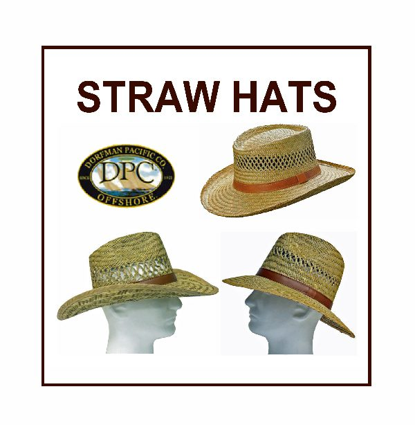 99281d9448623 Straw-Hats-Post-1 Sc 1 St General Army Navy