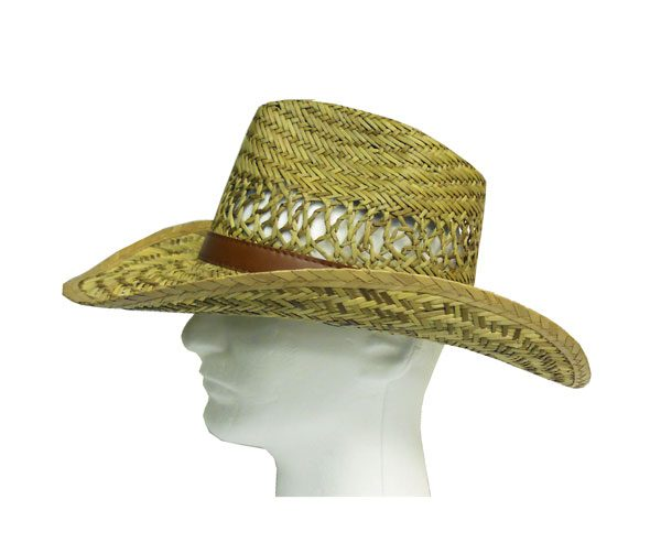 Straw-hat-2-Web