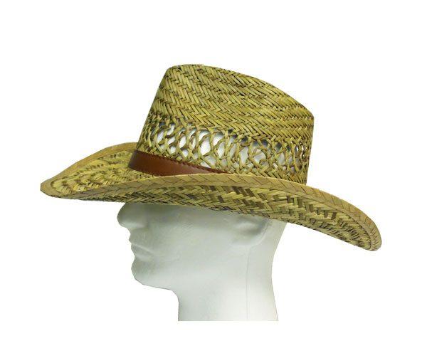 Straw-hat-2-Web