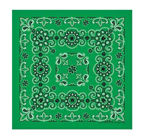 Texas-Paisley-Green-Bandana-web