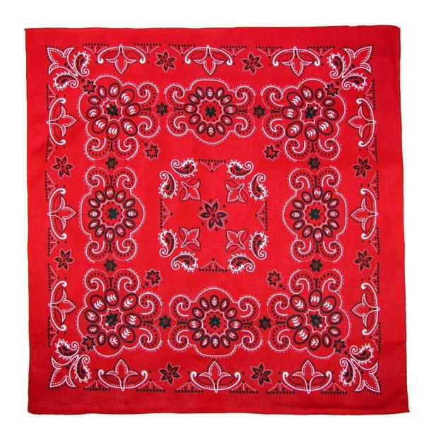 Texsas-Paisley-Red-Bandana-web