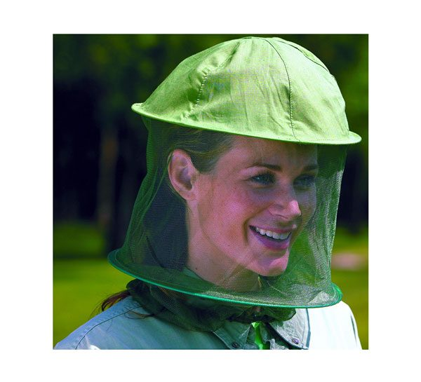 Texsport-Mosquito-Head-Net-Web