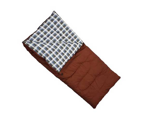 wfs-sleeping-bag-m8008