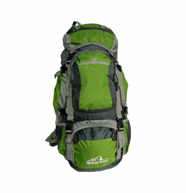 WFS-The-Highland-80L-Backpack-green