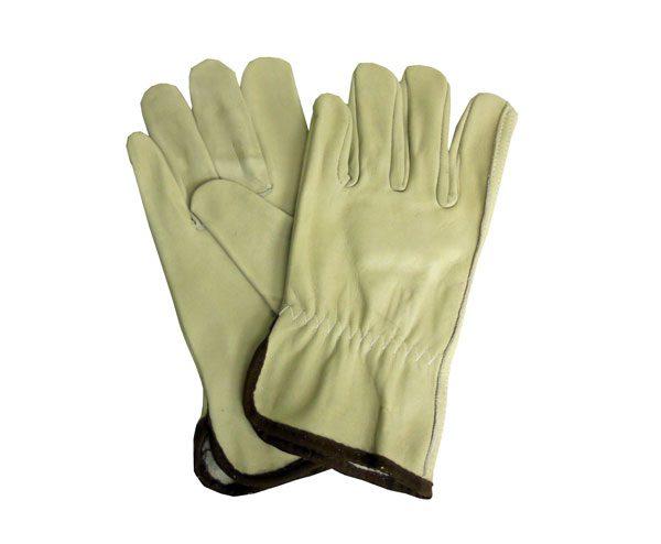 Work-Glove-Web