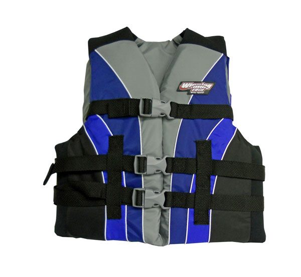 Youth-3-Buckle-Life-Vest-1-Web