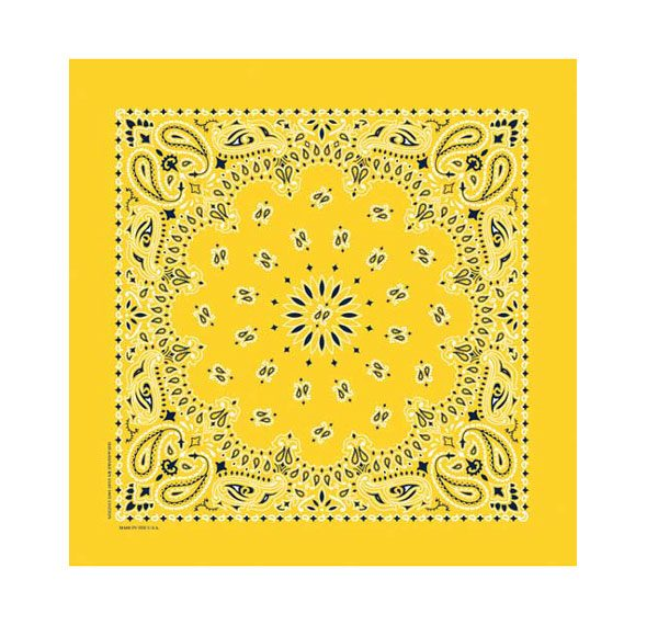 bandana-Yellow–web