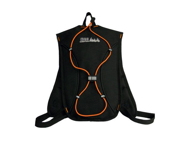 black-Hydration-Pack