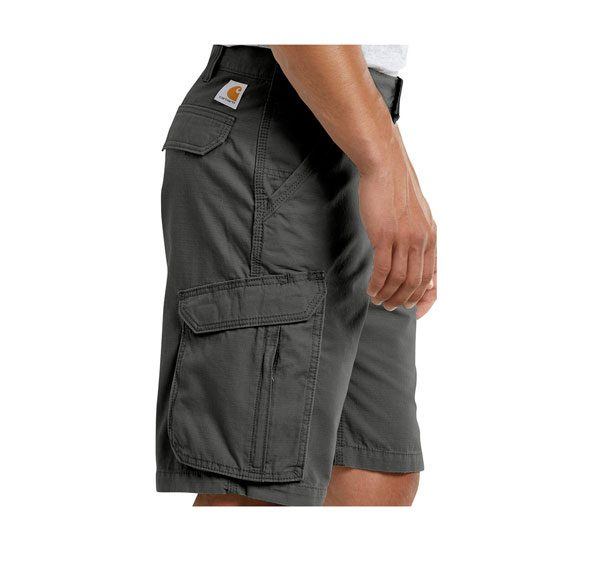 carhartt_force_tappen_cargo_shorts–1-web