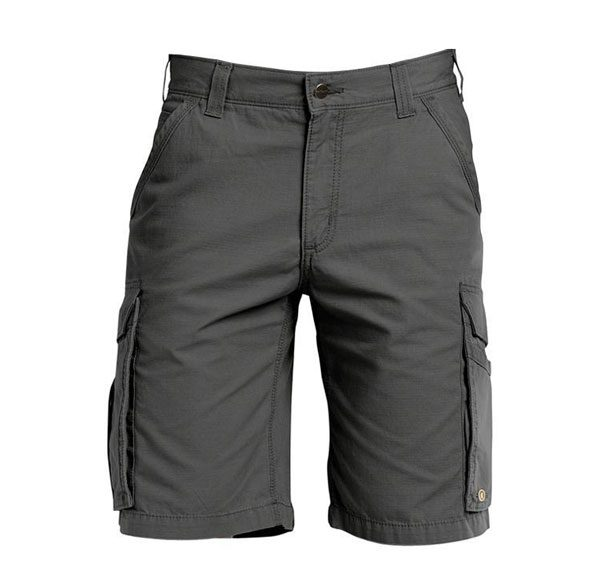 carhartt_force_tappen_cargo_shorts-web