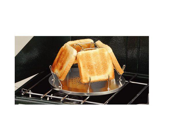 colemanCamp-Stove-Toaster-2-Web