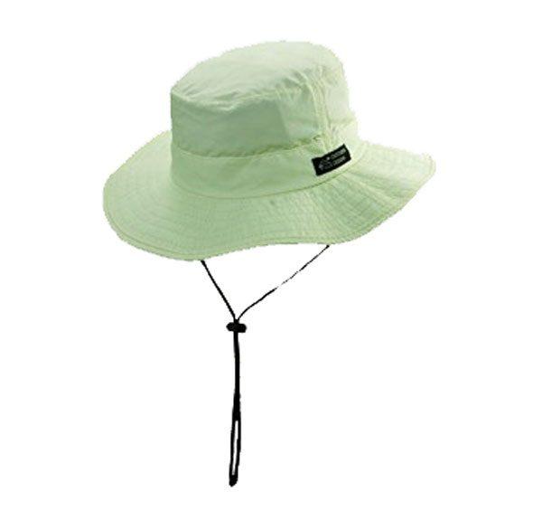dorfman-boonie-hat-1-web