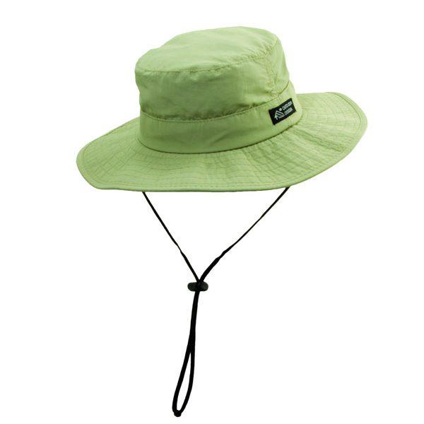 dorfman-boonie-hat-2-web