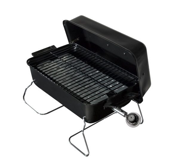 gas-grill-190-2web