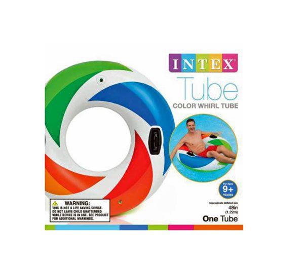 intex-color-whirl-tube1-web