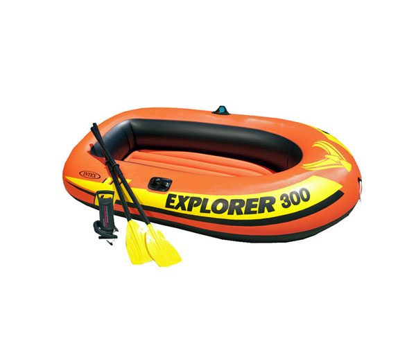 intex-explorer-300-Web