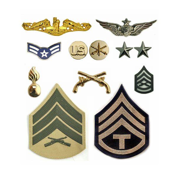 military-insignia–web