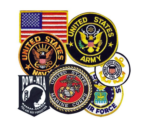 military-patches–web
