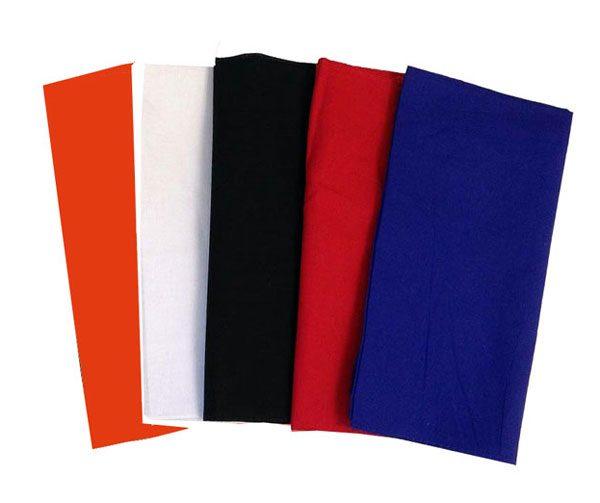 solid-bandanas-5-Web