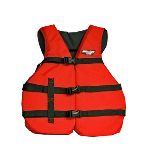 universal-3-buckle-life-vest–1web
