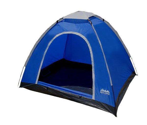 wfs-Square-Dome-Tent-tnt-1-web