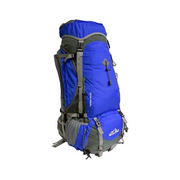wfs-The-Highland-backpack-web