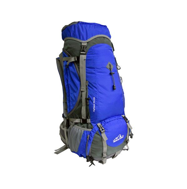 wfs-The-Highland-backpack-web