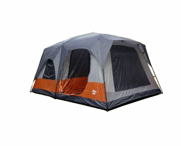 wfs-deluxe-Cabin-tent-1-web