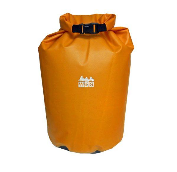 wfs-dry-bag-1-web
