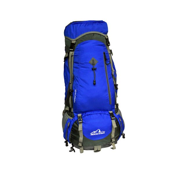 wsf-teh-highland-backpack-1-web