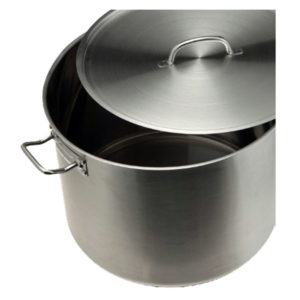35qt-Stainless-Steel-Stockpot-web