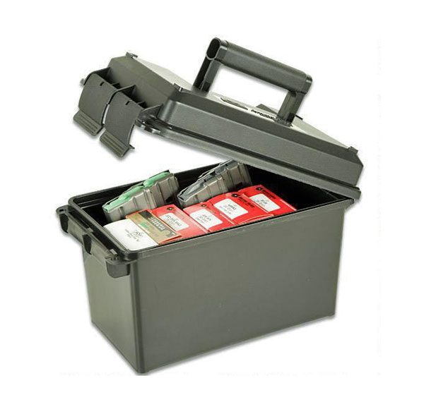 50-CL-Plastic–Ammo-Can–1-web