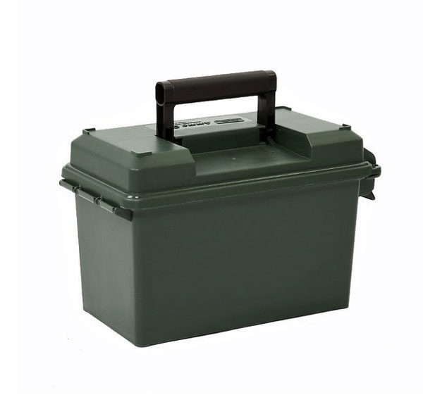 50-CL-Plastic–Ammo-Can–2-web