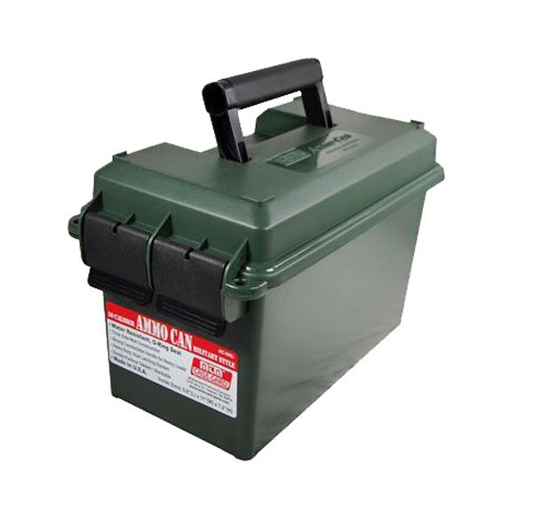 50-CL-Plastic–Ammo-Can-web