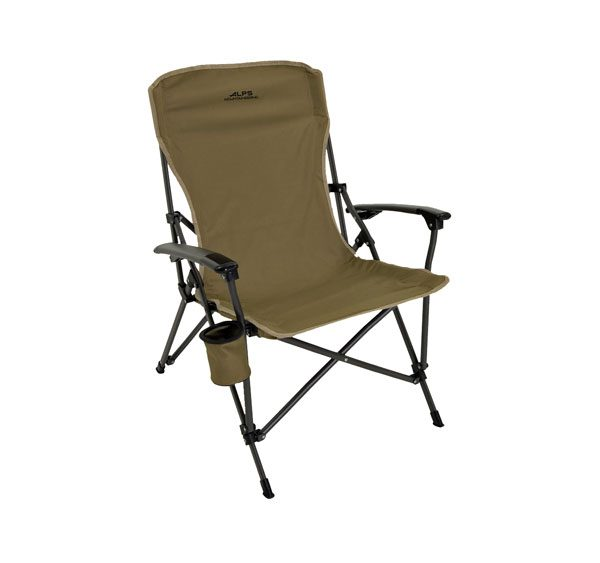 Alpas-Leisure-Chair-Khaki-2016-web