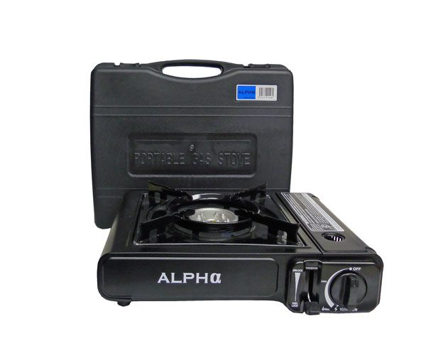 Alpha-Portable-Stove-web