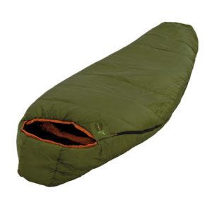 ALPS +20° SILVER CREEK SLEEPING BAG