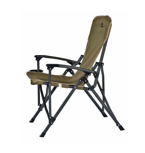 AlpsLeisure-Chair-Khaki-Side-web