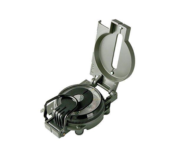 Brunton-9077-Lensatic-Compass-web