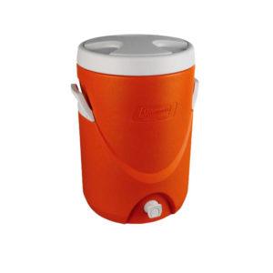 Coleman-5-gallon-beverage-cooler-web