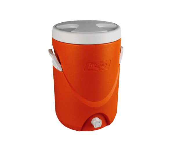 Coleman-5-gallon-beverage-cooler-web