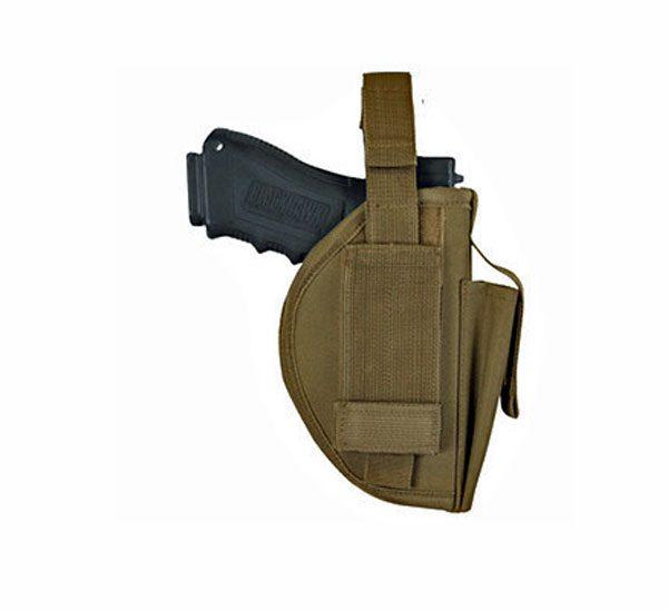 Fox-Tactical-belt-holster