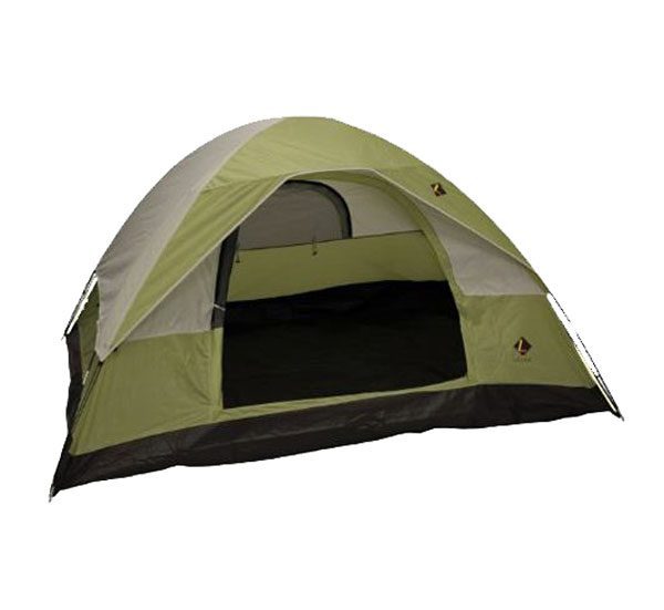 Ledge-ridge-8-tent-web