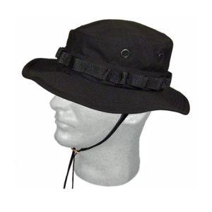 Propper-Black-boonie-hat-1-web