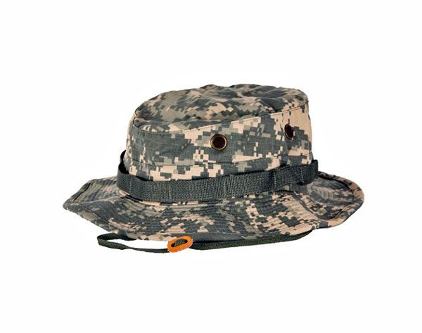 Propper-Boonie-Digital-camo—hat-web