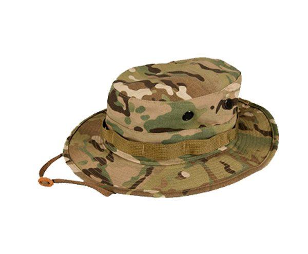 Propper-Boonie-Multicam-hat-web